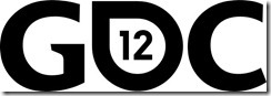 gdc12_logo