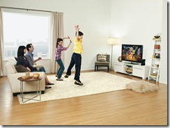 Kinect_Lifestyle2